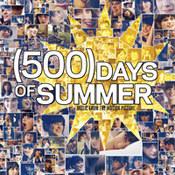 różni wykonawcy: -[500] Days Of Summer