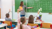 500 plus dla nauczycieli, czyli 41 warunków do spełnienia
