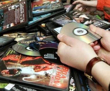 5000 DVD na jednej płycie