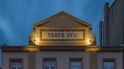 51. artystyczny sezon Sceny STU – wciąż jubileuszowy i pełen nowości