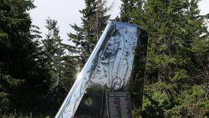 51 lat temu w Beskidach rozbił się samolot An-24