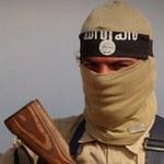 51-latek planował zamachy. W Hiszpanii zatrzymano członka ISIS
