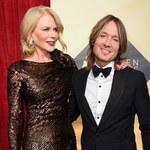 51-letnia Nicole Kidman w ciąży?