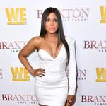 51-letnia Toni Braxton jak nastolatka!