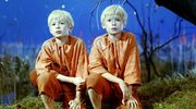 52 lata temu bracia Kaczyńscy ukradli księżyc