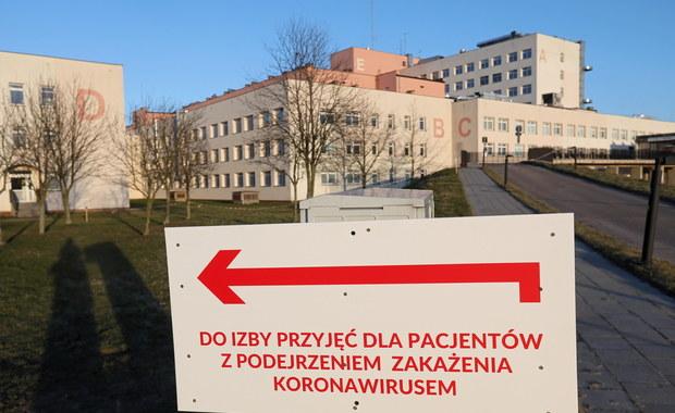 52 nowe przypadki zakażenia koronawirusem w Polsce