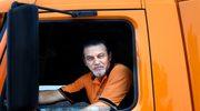 53 tysiące polskich pracowników firm transportowych może stracić pracę