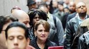 534 zakłady chcą zwolnić 36,5 tys. pracowników!