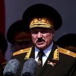 55 chętnych do startu w wyborach prezydenckich na Białorusi. Część już odrzucona