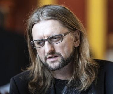 55. Jazz nad Odrą Festival: Leszek Możdżer dyrektorem artystycznym. Znamy program imprezy
