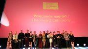 55. Krakowski Festiwal Filmowy: Laureaci