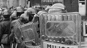 55 rocznica powstania poznańskiego Czerwca 1956 roku