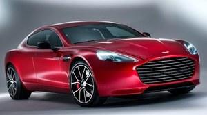 558-konny Aston Martin Rapide S