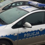 56-latek ugodził nożem pasażera tramwaju w centrum Krakowa
