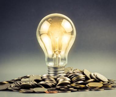 56 mld zł, czyli wciąż za mało na firmowe innowacje