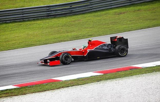 560 mln dolarów straciły teamy F1 w pięć lat /©123RF/PICSEL