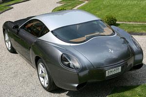 575 GTZ