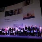 58. Krakowski Festiwal Filmowy otwarty