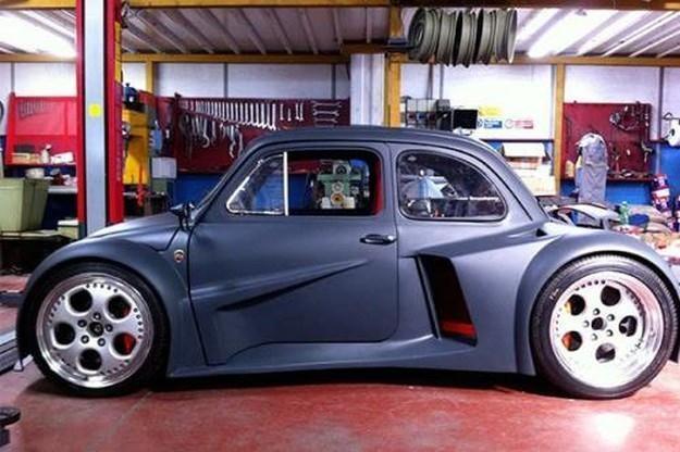 580-konny Fiat 500 /