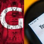 5G a koronawirus - YouTube i Google będą walczyły z teoriami spiskowymi