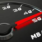 5G stanie się nowym celem hakerów