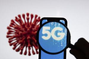 5G to raj dla fake newsów i teorii spiskowych - Oto najgorsze z nich