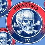 6,5 proc. amerykańskich domów korzysta z pirackich usług TV