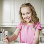 6 bezcennych sztuczek kuchennych, które ułatwią ci gotowanie