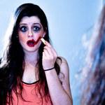 6 błędów makijażowych, których należy unikać