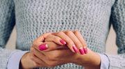 6 błędów w manicure