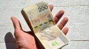 6 cech dobrej pożyczki gotówkowej