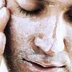 6 domowych sposobów na zaskórniki i powiększony pory skóry
