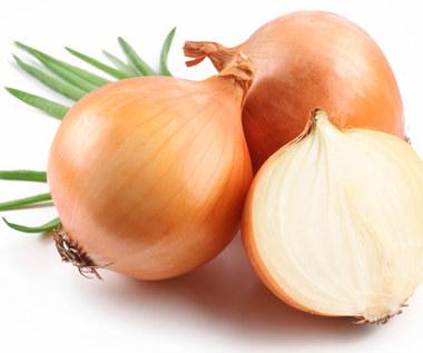 6 doskonałych sposobów na wykorzystanie cebuli
