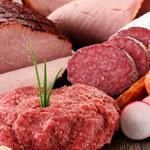 6 faktów na temat przetworzonego mięsa