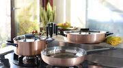 6 garnków, których potrzebujesz w swojej kuchni