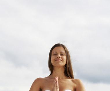 6 korzyści zdrowotnych, które daje nam joga