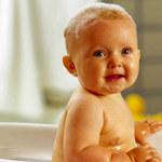 6 kosmetyków, które możesz pożyczyć od swojego dziecka