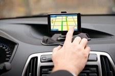 6 kwietnia GPS może przestać działać poprawnie. Dlaczego?
