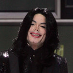 6 lat temu odszedł Michael Jackson! Justyna Steczkowska wspomina wielką gwiazdę