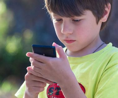 6-letni gracz wydał ogromną sumę pieniędzy na mikropłatności w grze mobilnej