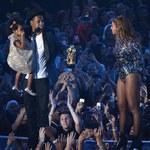 6-letnia córka Beyonce ma własnego stylistę