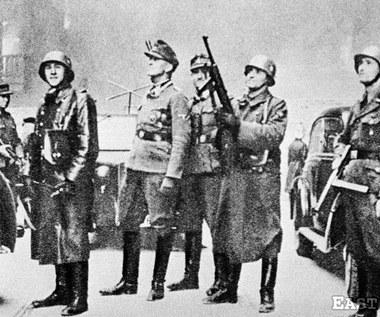 6 marca 1952 r. Egzekucja Jürgena Stroopa
