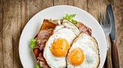 6 mitów na temat cholesterolu