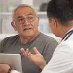 6 mitów na temat raka prostaty