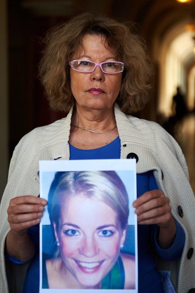 6 mln zł żądają prawnicy Szwedki, która zapadła w śpiączkę po operacji w Polsce