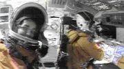 6 największych kosmicznych katastrof