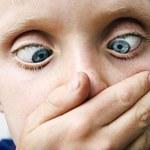 6 naturalnych sposobów na codzienne zapachy