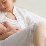 6 naturalnych sposobów na pobudzenie laktacji