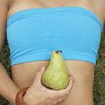 6 naturalnych sposobów na zdrową skórę
