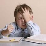 6 naturalnych środków na ADHD
